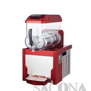Electric Slush Machine / Máy Làm Kem Đà Tuyết 1 Ngăn