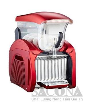 Deluxe Electric Slush Machine / Máy Làm Kem Đà Tuyết 1 Ngăn