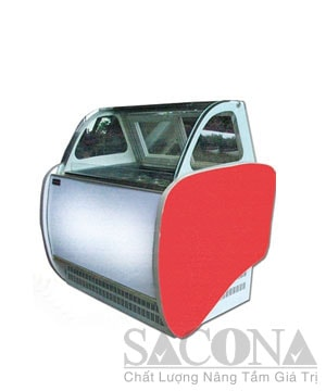 SNC520136-min