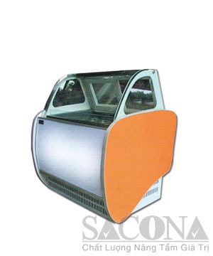 SNC520137-min