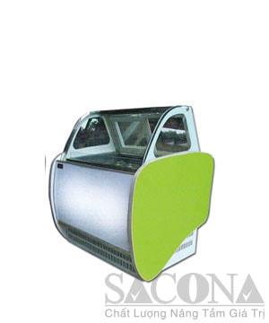 SNC520138-min