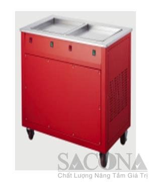 SNC520139-1-min