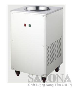 SNC520141-min