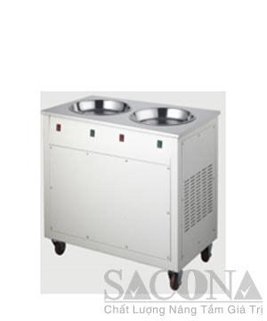 SNC520142-min