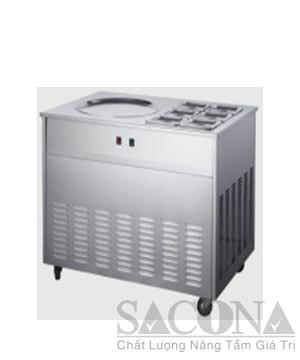 SNC520143-min