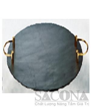 SNC520572-min