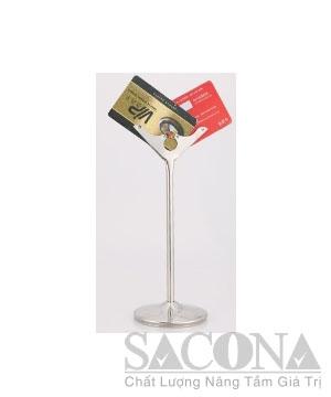 Table Stand/ Cây Để Thực Đơn