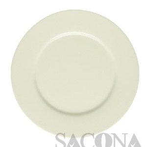 Melamine Round Plate/ Đĩa Tròn Melamine