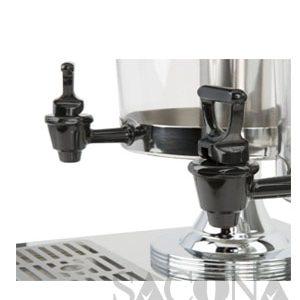 Juice Dispenser Tap/ Vòi Bình Nước Trái Cây 8 Lít