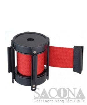 Retractable Belt Cassete/ Hộp Dây Thay Thế