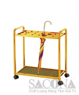 Umbrella Stand/ Kệ Treo Dù