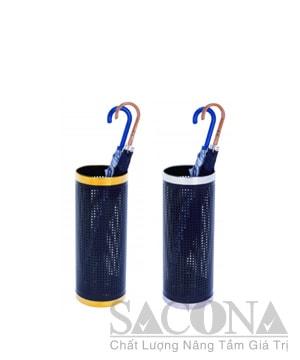 Umbrella Stand/ Thùng Đựng Dù Tròn