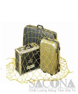 Luggage Nets/ Lưới Chụp Hành Lý