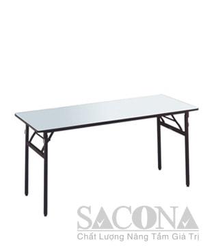 Rectangular Table / Bàn Hình Chữ Nhật