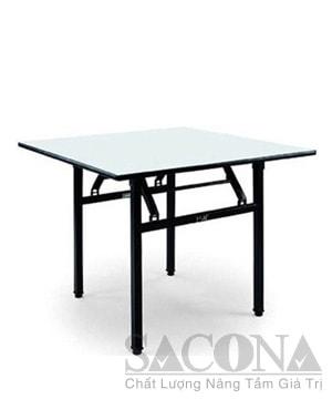 Square Table / Bàn Vuông