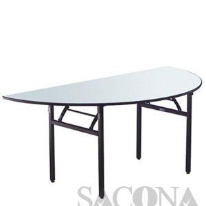 Haft Moon Table / Bàn Haft Moon
