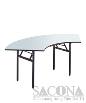 Folding Table / Bàn Xếp