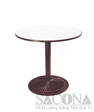 Coctaik Table / Bàn Coctaik