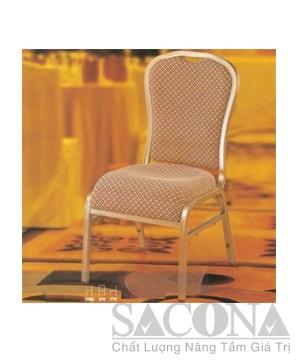 Restaurant Chair / Ghế Nhà Hàng