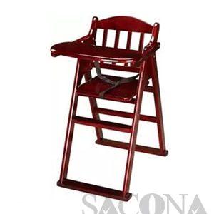 Kid's Chair / Ghế Trẻ Em