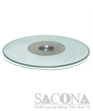 Rotating Table / Mâm Xoay Bàn Tiệc