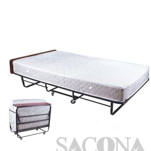 Extra Bed / Giường Phụ Extra Bed