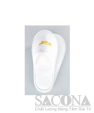 Slippers / Dép Đi Trong Phòng