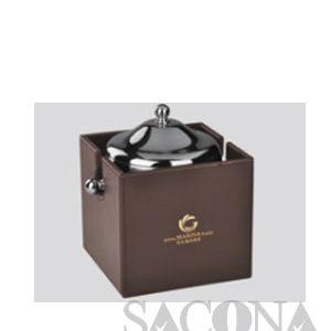 Box & Ice Bucket / Đế &xô Đá