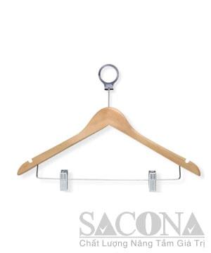 Hanger / Móc Áo Chống Trộm