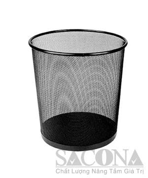 Trash / Thùng Rác Lưới