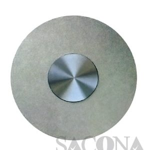 Rotaling Table Plate/ Mâm Xoay