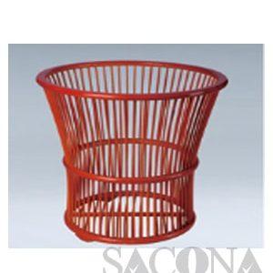 Raise Basket / Giỏ Đựng Đồ Giơ