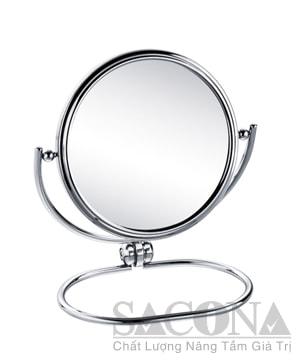 Makeup / Gương Trang Điểm