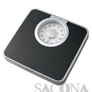 Healthy Weight / Cân Đo Sức Khỏe Vuông