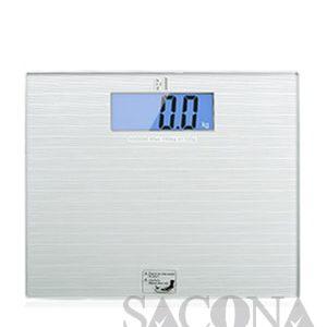 Cân Sức Khỏe Vuông / Healthy Weight