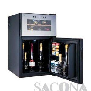Tủ Lạnh Minibar - Mini Bar