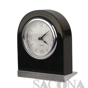 Đồng Hồ Để Bàn / Clocks