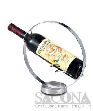 Giá Để Rượu / Wine Rack