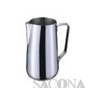 Ca Trà Đá Inox / Tea Pot