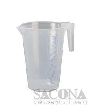 Ca Đong / Measuring Beaker