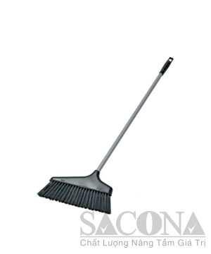 Chổi Quét / Short Broom