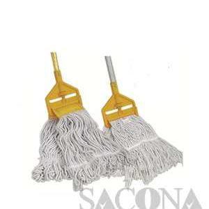 Bộ Cây Lau Sàn (Cây Lau Sàn) / Luxury Pressing Mop
