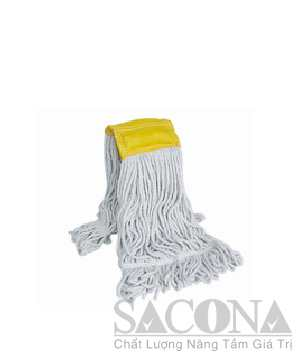 Phụ Kiện Giẻ Lau Sàn / Luxury Pressing Mop(Head)