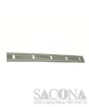 Lá Cao Su / Import Double Edge Rubber Strip
