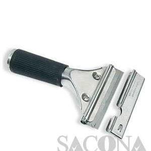 Cây Cạo Kiếng / Glass Shovel