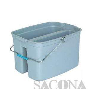 Thùng Đựng Hóa Chất / Twin Bucket