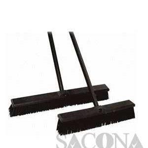 Bộ Bàn Chải Cọ Sàn / Long Handle Floor Brush