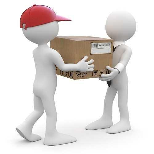 Phương thức thanh toán khi đặt mua hàng tại Sacona
