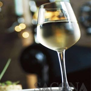 MADISON WHITE WINE 350 ML