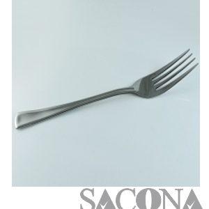 Dinner Fork/ Nĩa Ăn Chính